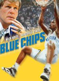 Blue Chips - Todo por ganar