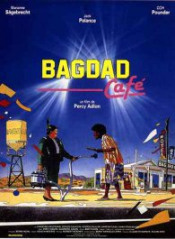 Bagdad Café
