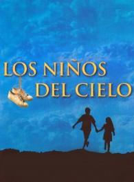 Niños del cielo