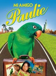 Mi amigo Paulie