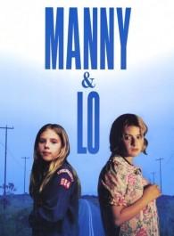 Manny y Lo