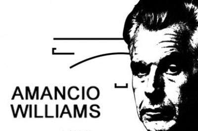 Amancio Williams