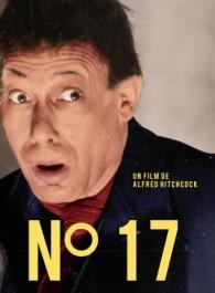 Número 17