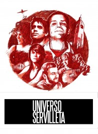 Universo Servilleta