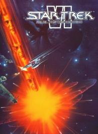 Star Trek: Aquel país desconocido