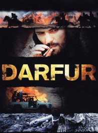 Darfur: Desierto de sangre