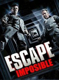 Escape imposible