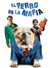 El perro de la mafia