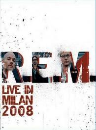 REM Vivo en Milán
