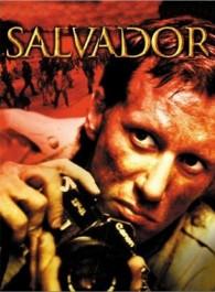 Salvador