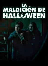 La maldición de Halloween