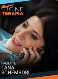 Cine Terapia - Tana Schémbori