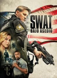 S.W.A.T: Bajo asedio