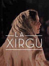 La Xirgu