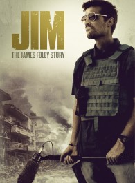 Jim: La captura de James Folley