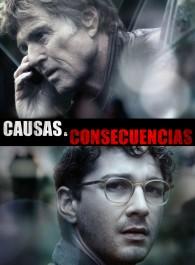 Causas & consecuencias