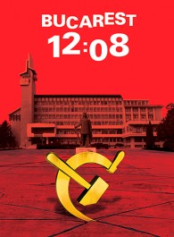 Bucarest 12:08