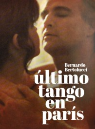 Último tango en París