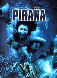 Piraña