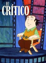 El crítico