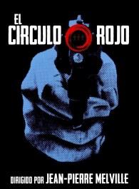 El circulo rojo