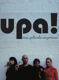 UPA! Una película argentina