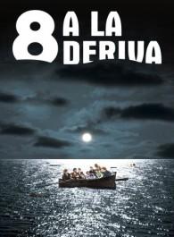 8 a la deriva