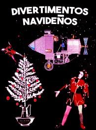 Divertimentos navideños