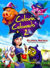 Colorín Colorado 2