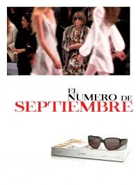 El número de septiembre