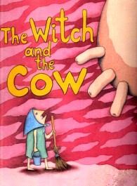 The Witch and the Cow