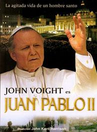 Juan Pablo II - Parte 2