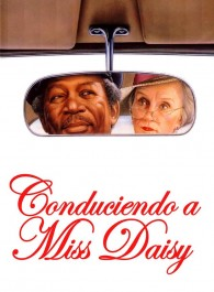 Conduciendo a Miss Daisy