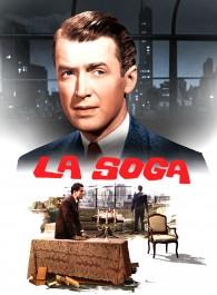 La Soga